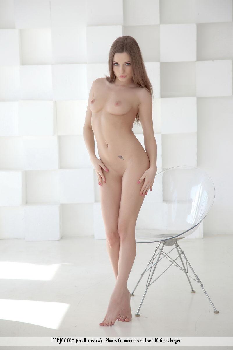 Molly 2107