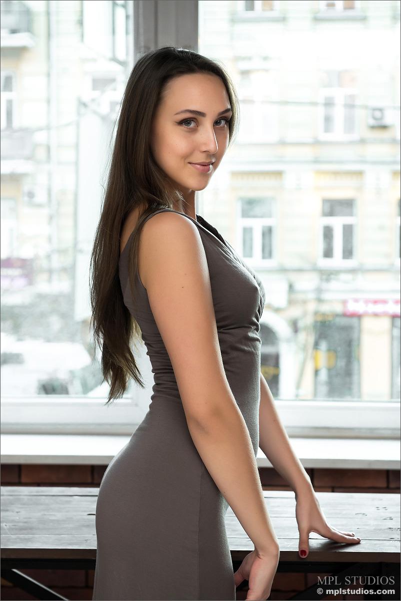 Alexia 2634