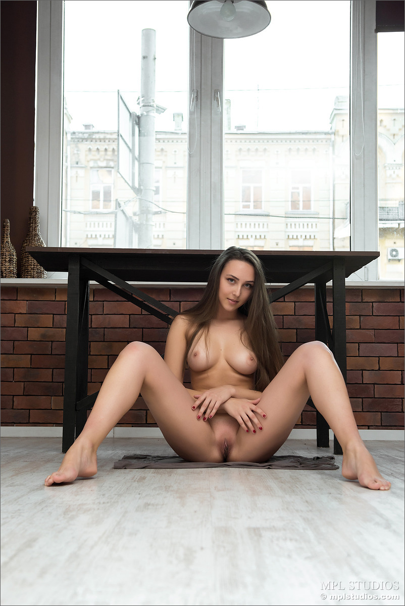 Alexia 2625