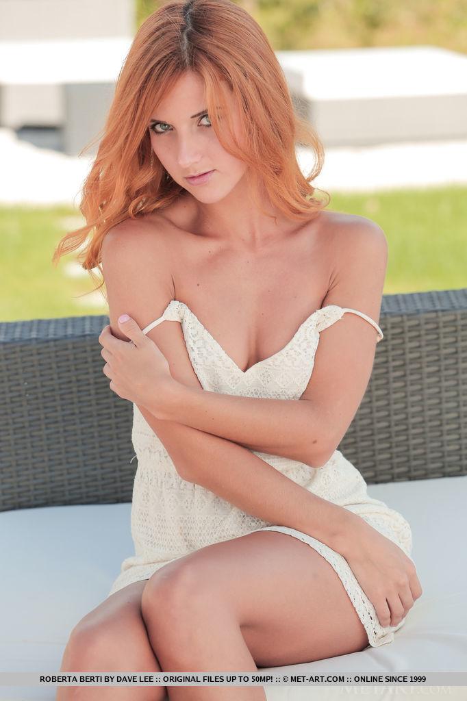 Roberta 2728