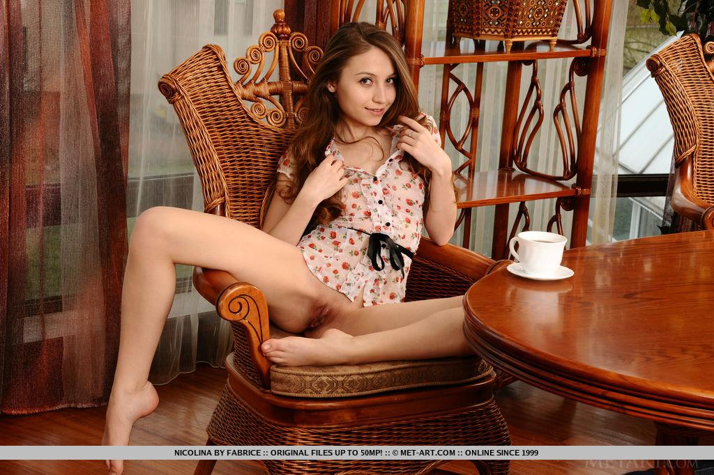 Nicolina 3304
