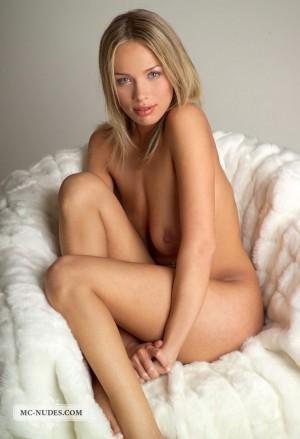 Anastasia 3545