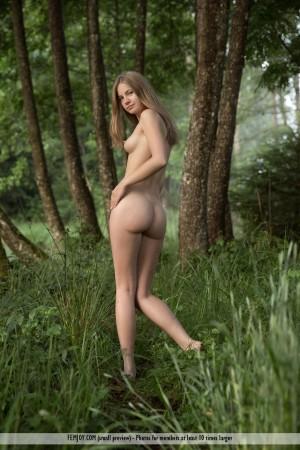 Nastya 4049