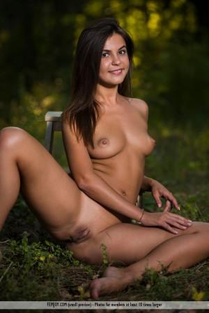 Arina 5094