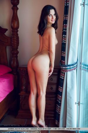 Jasmine 5155