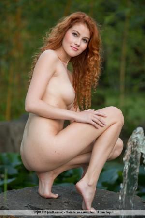 Heidi 5252
