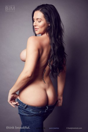 Emily 5491