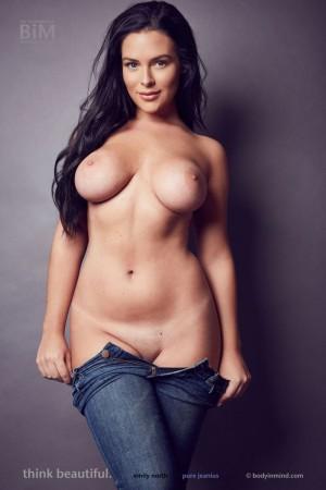 Emily 5492