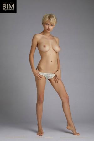 Anna 5972