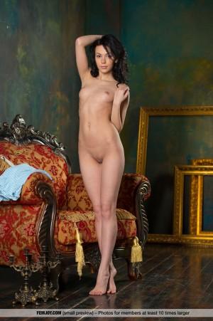 Joanna 6030