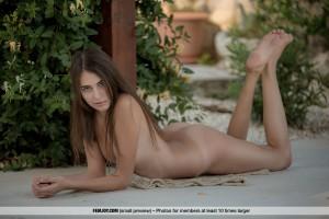 Katrine 6532