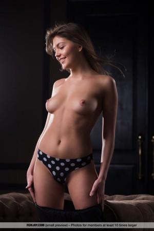 Lindsey 6538
