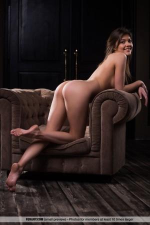 Lindsey 6541
