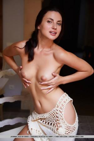 Jasmine 6557