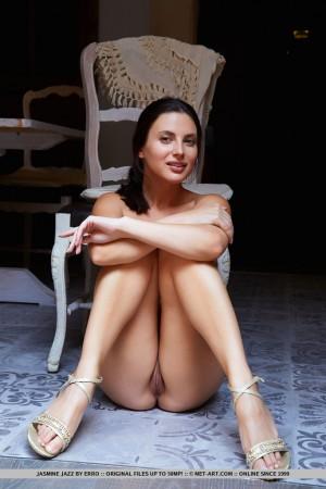 Jasmine 6565