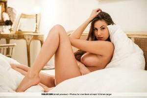 Josephine 7444