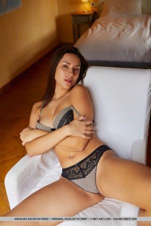 Angelina 7570