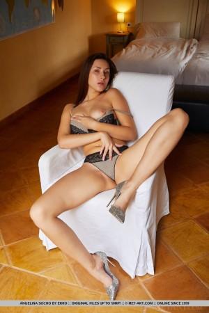 Angelina 7571