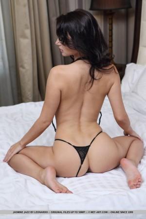 Jasmine 7730
