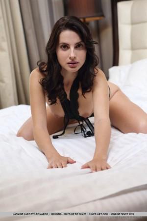 Jasmine 7732