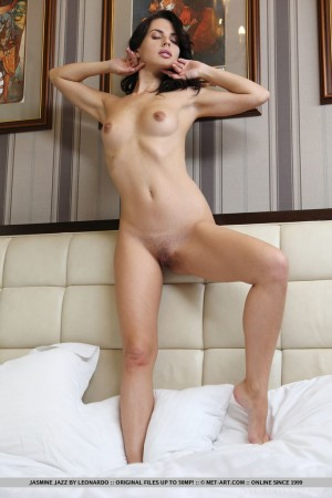 Jasmine 7738