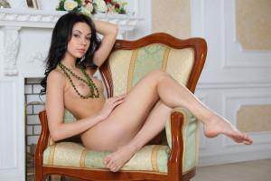 Joanna 8888
