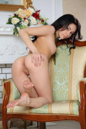 Joanna 8892