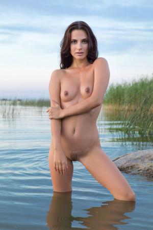 Jasmine 9402