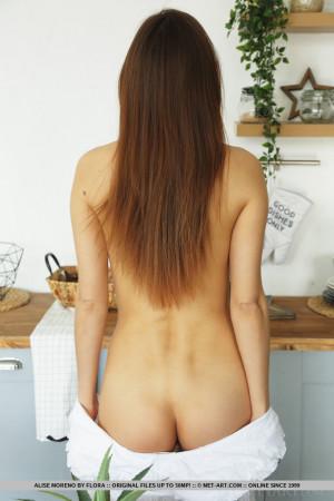 Alise 9565