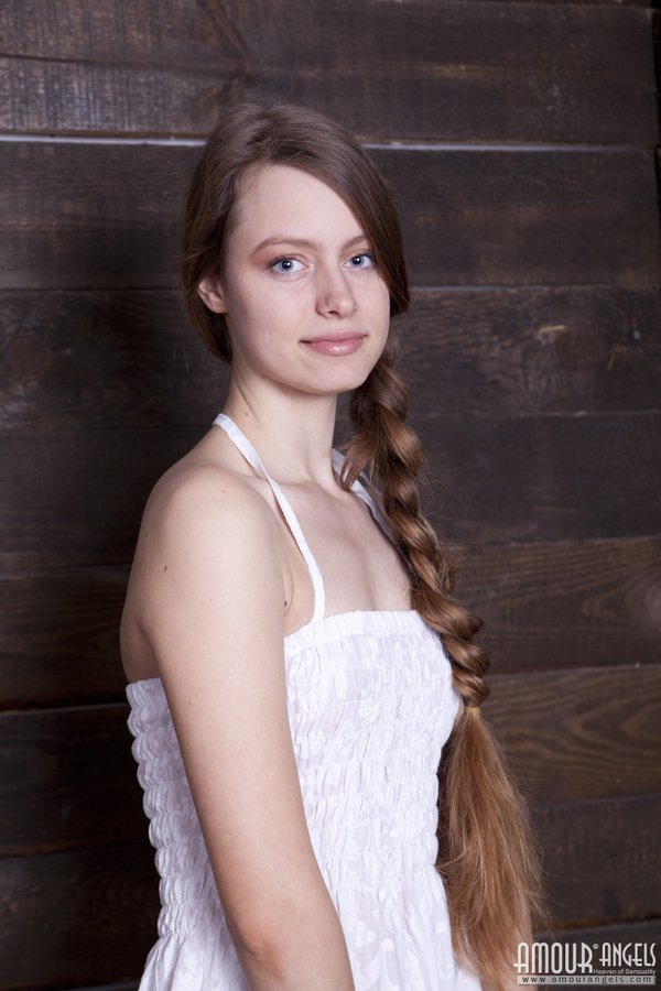 Lina 1678
